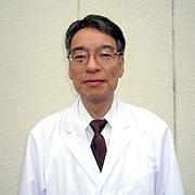 宇治むらさき本舗 満月堂代表取締役  磯野 義生